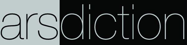 arsdiction_Logo